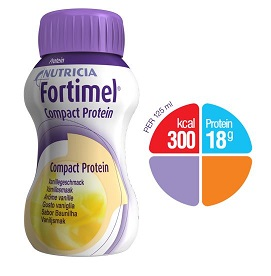 Fortimel_Compact_Protein_bouteille_flesje
