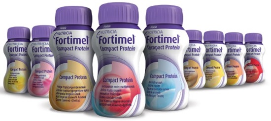 Fortimel_Compact_Protein_range