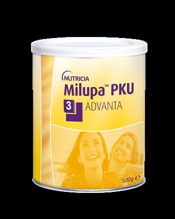 Milupa PKU 3 Advanta | Nutricia